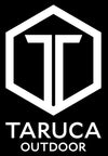 TARUCA OUTDOOR