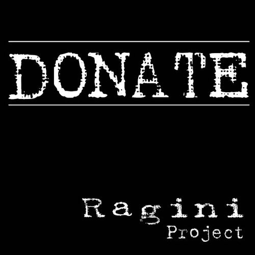 Donation - Ragini Project