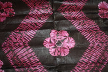Batik Fabric-by-the-Yard