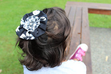 Hair Bows (Mexico)