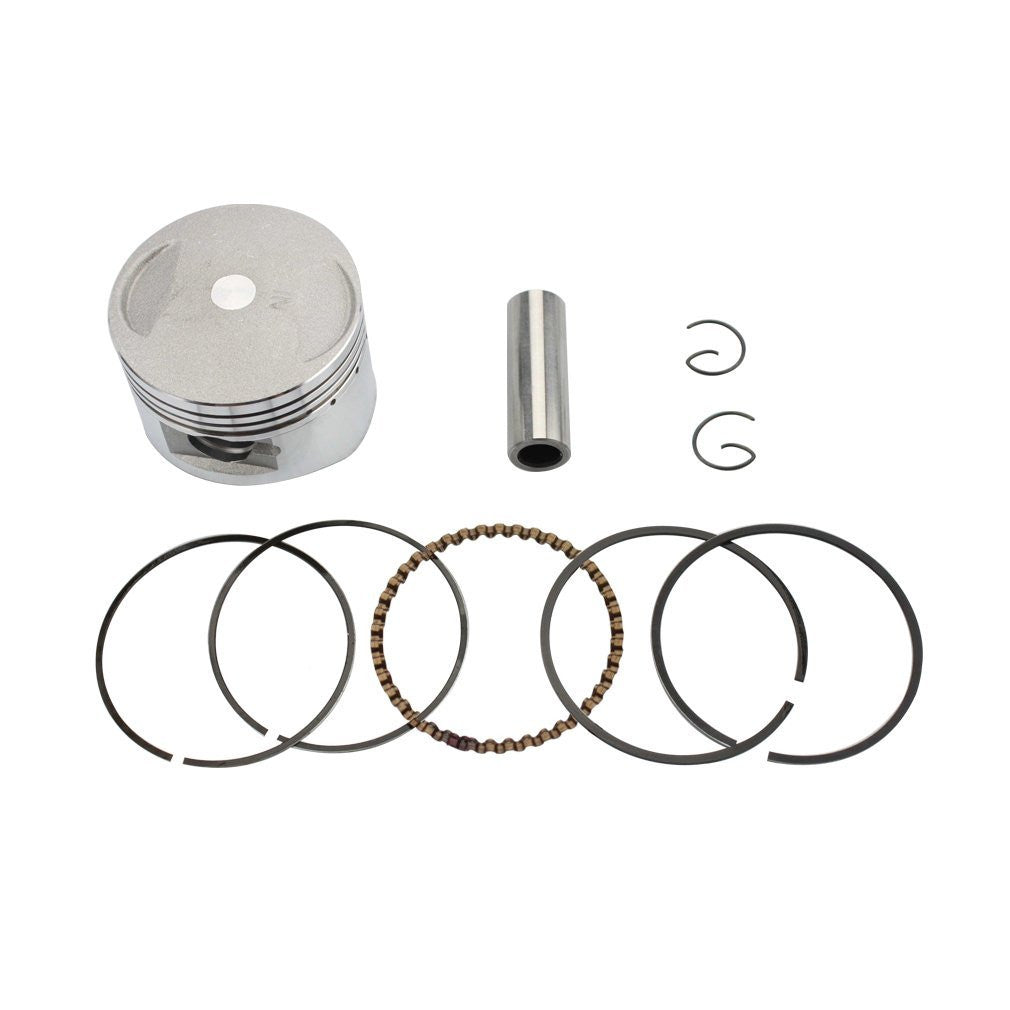 GOOFIT parts: piston kit
