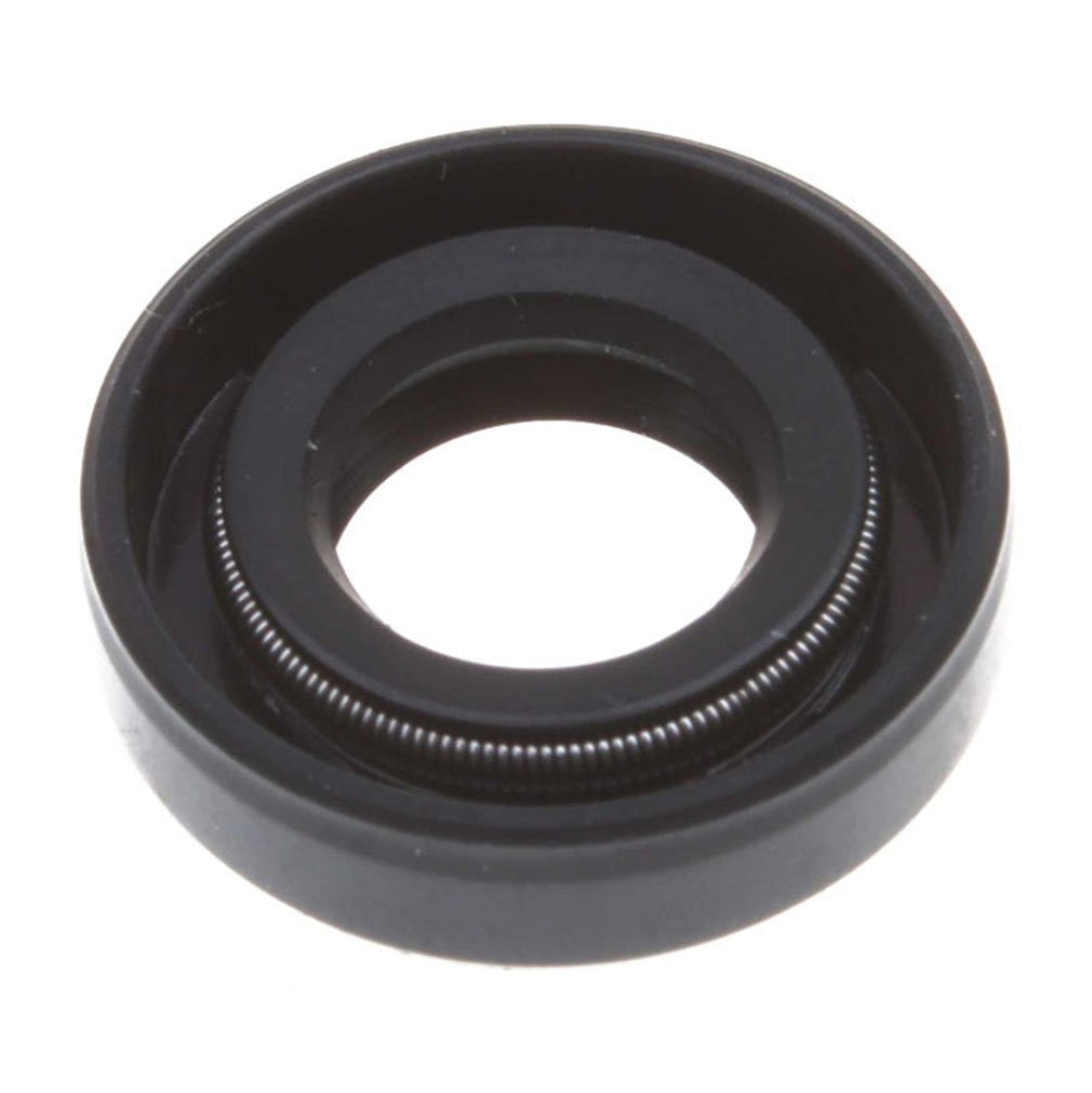 GOOFIT Oil Seal for Honda Helix CN250 Elite CH250 Baja Hammerhead  Water-cooled 250cc ATV Go Kart Scooter