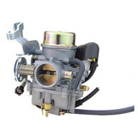 Goofit Carburetor | Official Goofit Store | Goofit Parts