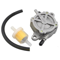 Goofit parts: fuel pump
