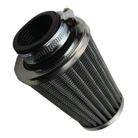 GOOFIT 35mm Air Filter for Chinese Made 70cc 90cc 110cc 125cc ATV Go Kart Dirt Bike Pocket Bike