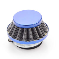 GOOFIT 35mm Air Filter for 50cc 70cc 90cc 110cc 125cc ATV Dirt Bike Go Kart