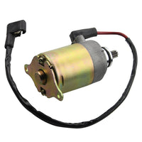 GOOFIT parts: electric motor