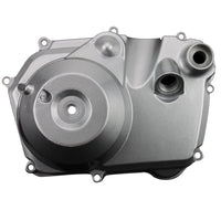 GOOFIT parts: cylinder cover
