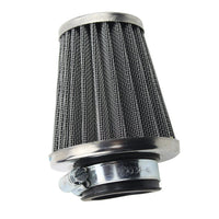 GOOFIT 35mm Air Filter for 50cc 70cc 90cc 110cc 125cc ATV Dirt Bike Pocket Bike