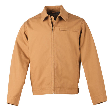 5.11 Brown Duck Torrent Jacket (48130-080)