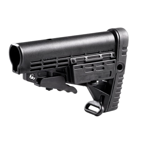 CAA Collapsible AR15/M16 Buttstock (CBS)