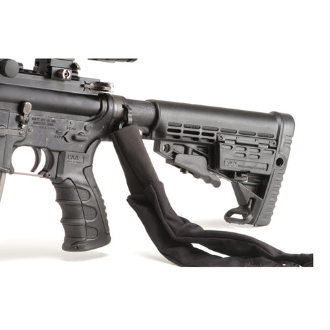 CAA Mill Standard Collapsible AR15/M16 Buttstock (CBSM)