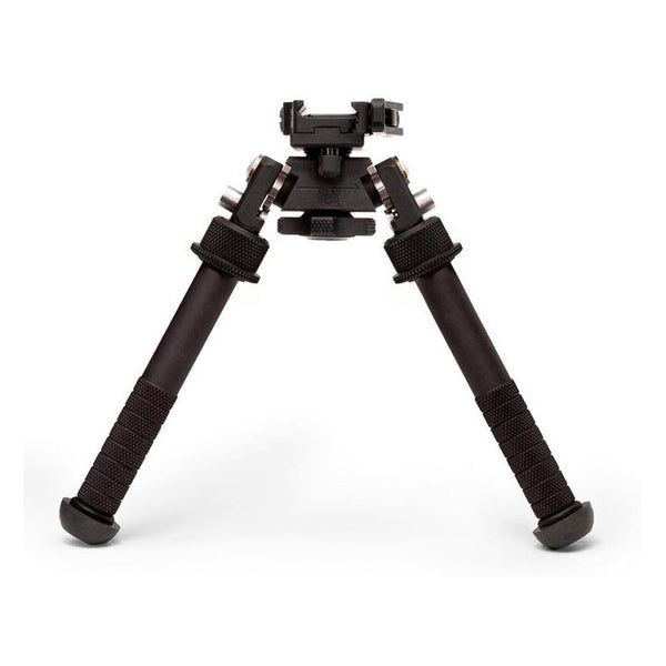 Accushot Atlas Bipod with ADM 170-S Lever BT46-LW17