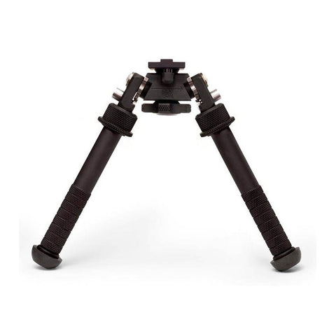 ACCUSHOT PSR Atlas Bipod with No Clamp (BT46-NC)