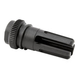 ADVANCED ARMAMENT CORP Blackout 51T 7.62mm 5/8x24 Flash Hider (100209)