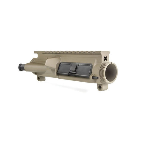 Aero Precision AR15 5.56mm AR Upper APAR501801A