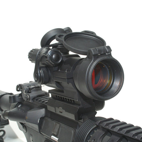AIMPOINT Patrol Rifle Optic, PRO (12841)