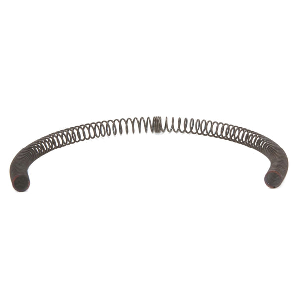 ALG DEFENSE AK Recoil Spring 04-231