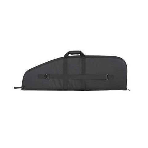 ALLEN Tactical Gun Case, 6 Pockets, 42 in. (1065)