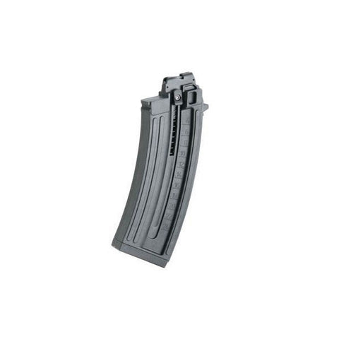 AMERICAN-TACTICAL-IMPORTS AK-47 Magazine 22LR, 24 Rd. (GERMAK4724)