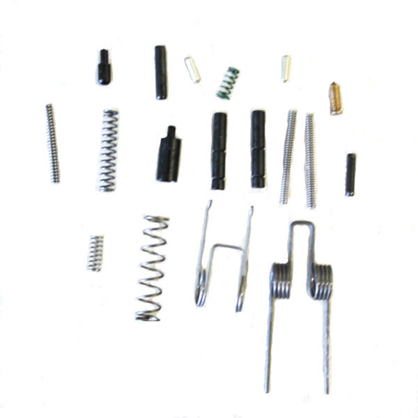 ANDERSON Lower Oops Kit, Replacement Pins and Springs (AM556LW-OOPS-KIT)