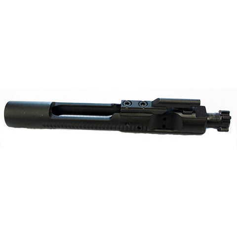 ANDERSON M16 7.62x39 Complete Bolt Carrier Group (AM1008M16-762X39)