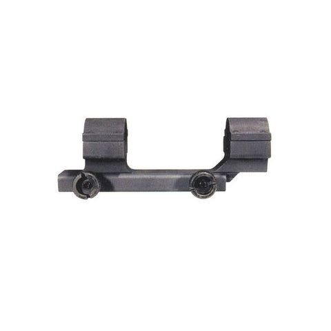 ARMALITE 30mm Scope Mount, Medium, Matte (EX0022)