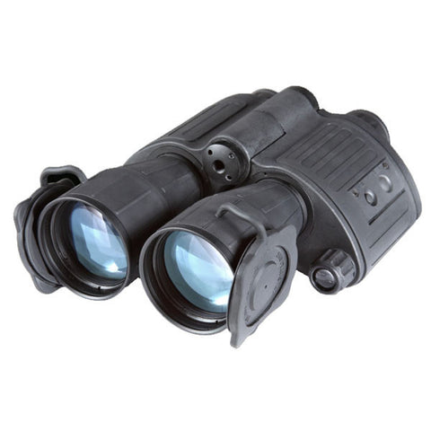 ARMASIGHT Dark Strider 5x Gen 1+ Night Vision Binoculars