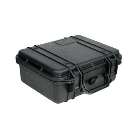 ARMASIGHT SKB Case No. 102, Mil-Standard Hard Shipping/Storage Case for Rifle Scopes (F200)