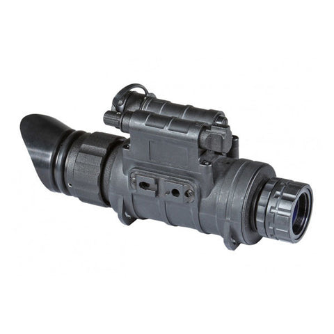ARMASIGHT Sirius-ID MG Multi-Purpose Night Vision Monocular, Manual Gain control, ID, Gen 2