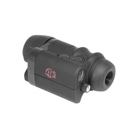 ATN DNVM-6 Digital Night Vision 6x Monocular, Gen1