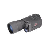 ATN DNVM-6 6x52 Digital Night Vision Monocular (DGMNNVM6C)