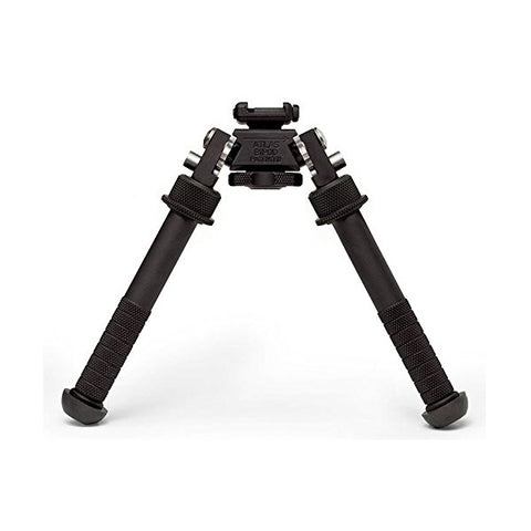 ACCUSHOT Atlas Bipod 1913 Rail Clamp (BT10)