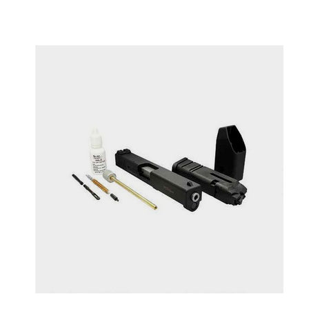 ADVANTAGE ARMS Glock 17/22 Gen 4 .22LR Conversion Kit (AAC17-22G4)