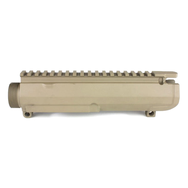 AERO PRECISION M5 308 Win. Assembled Flat Dark Earth AR Upper (APAR308505A)