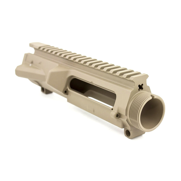 AERO PRECISION M5 308 Win. Stripped Flat Dark Earth AR Upper (APAR308505C)