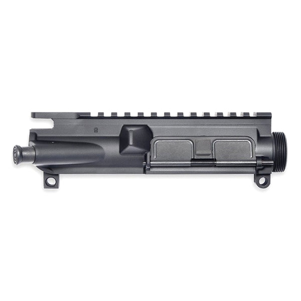Aero Precision AR15 5.56mm AR Upper APAR501603A