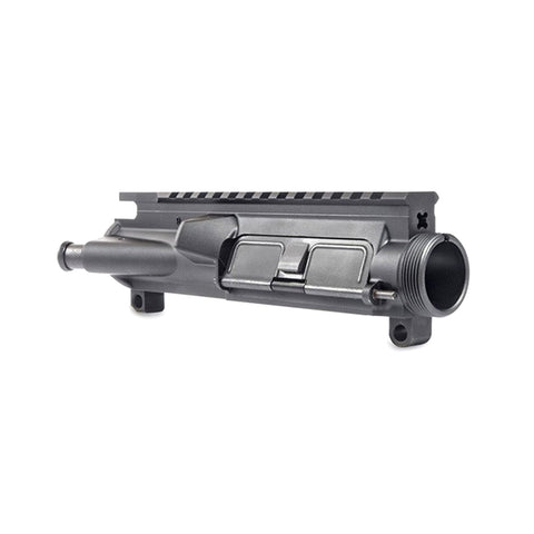 AERO PRECISION AR15 5.56mm Assembled Black AR Upper (APAR501603A)