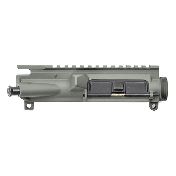 AERO PRECISION AR15 5.56mm Assembled OD Green AR Upper (APAR501802AC)