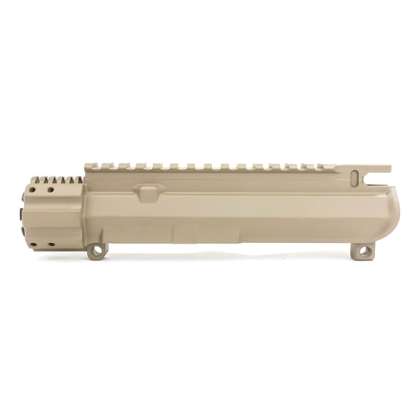 AERO PRECISION AR15 5.56mm M4E1 Enhanced Flat Dark Earth AR Upper (APAR600202A)