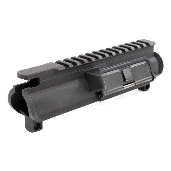 AERO PRECISION AR15 5.56mm Assembled Black AR Upper (APAR610401AC)