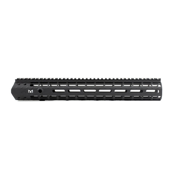 AERO PRECISION M5 .308 Gen 2 Enhanced M-LOK Handguard (APRA308232AD)