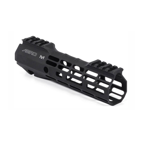 AERO PRECISION 7in ATLAS S-ONE Handguard APRA500101A