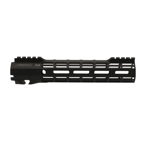 AERO PRECISION 9in ATLAS S-ONE Handguard APRA500102A