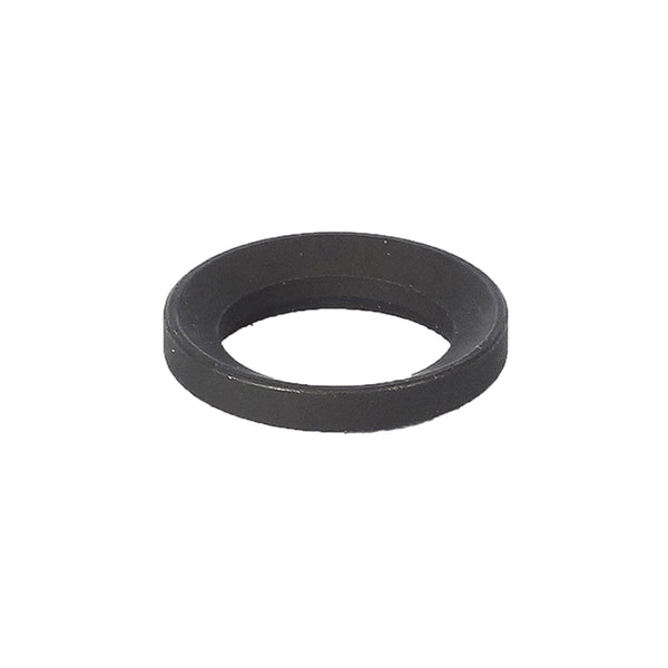 AERO PRECISION AR10 30 Caliber Crush Washer (APRH100076)