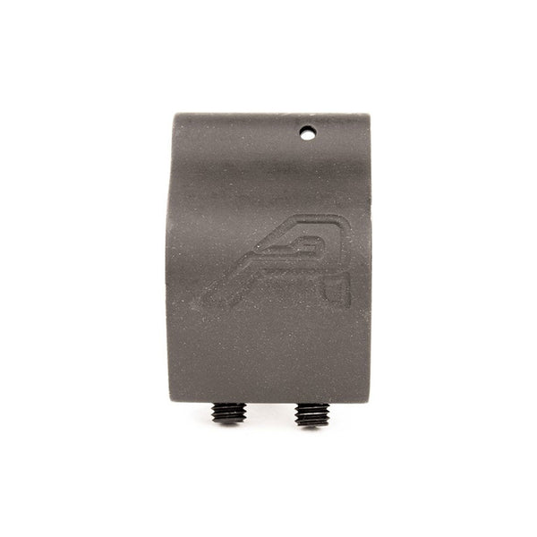 AERO PRECISION 875 Low Profile Gas Block APRH100366C