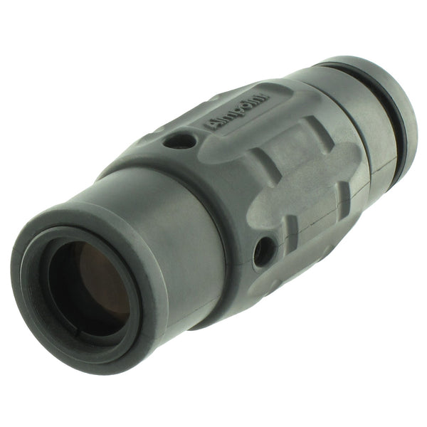 Aimpoint 3x Magnifier Module Only 11324