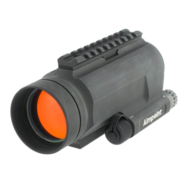 Aimpoint MPS3 Red Dot Sight Only 2MOA 11704