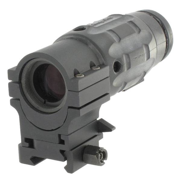 Aimpoint 3x Twist Mount and Spacer Magnifier 12071