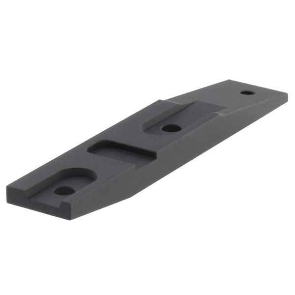 Aimpoint AR15 Forward Extension Spacer 12193